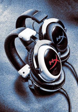 HyperX-Cloudwhite-headset