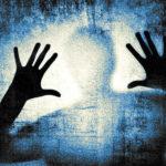 Új játék jön: menekülj a halál elől