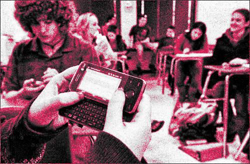 osztály