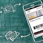 A Budapest Bank is Apple Pay-ready