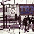 IBM-Szekesfehervar