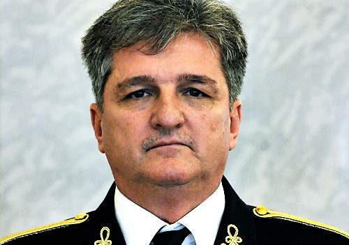 TasnadiLaszlo