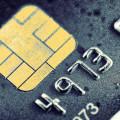chip-card