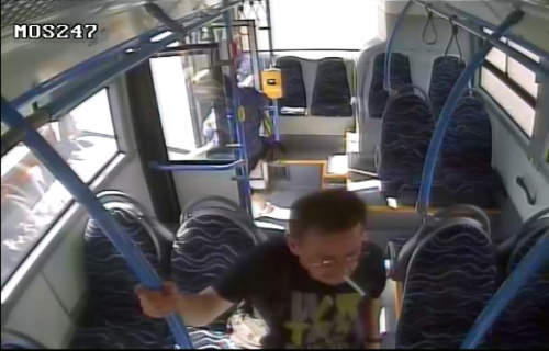 busz-laptop-eltulajdonito