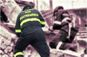katasztrofavedelem