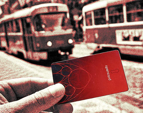 prága-jegy