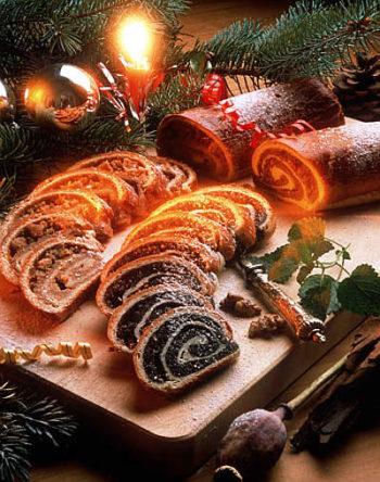karácsony ünnepe