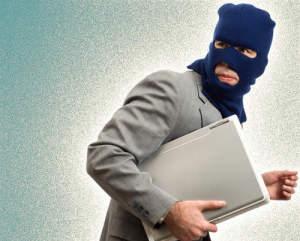 laptop-tolvaj