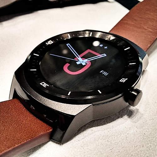 LG-G-Watch-R-Telenor