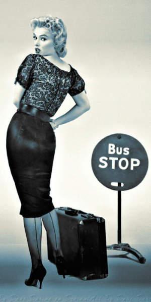 MarilynMonroe-BusStop