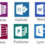 Távoktatás tanároknak, szülőknek: a Microsoft ahol tud segít