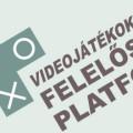 felelos-videojatek