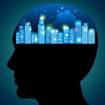 Digitális térségfejlesztési képzéssel javítják a települések vonzerejét