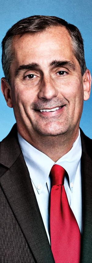 BrianKrzanich-Intel
