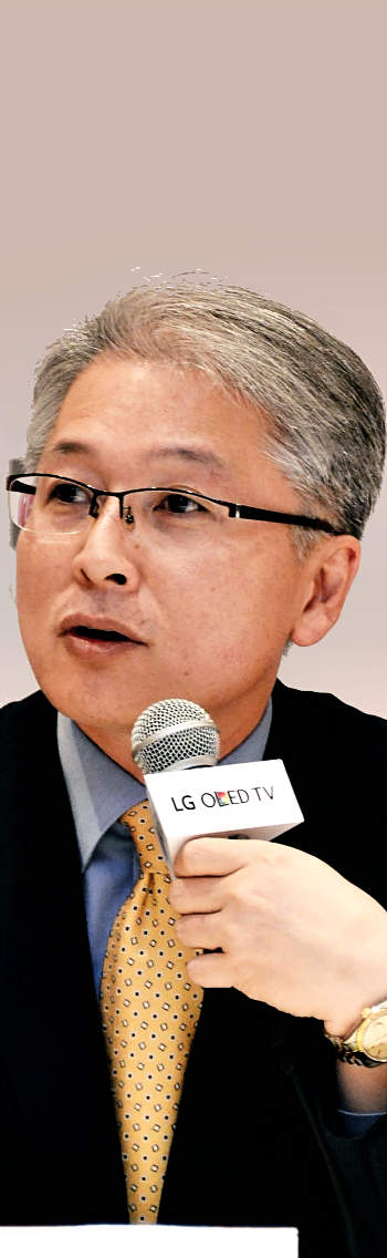 BrianKwon-LG