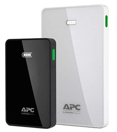 apc-mobilpack