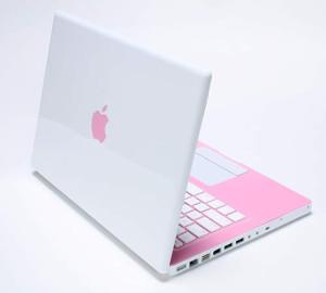 26f4d3e7036a Elhunyt a Commodore atyja · Kárász Róbert: klassz csajos laptopot  ajéndékozott Róza lányának ...