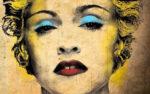 Madonna dalainak kiszivárogtatásával egy izraeli hackert gyanúsítanak
