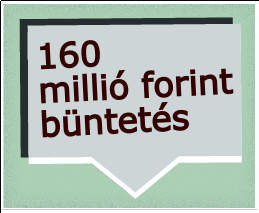 160-millió-forint