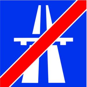 autopalya-vege