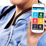 Egészség mindenkinek egy app alatt