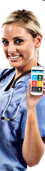 MediCall: orvosi segítség villámgyorsan