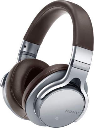 sony-fejhallgató