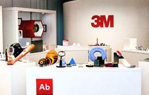 3M-innovacio-kozpont