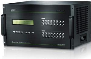 ATEN-VM1600