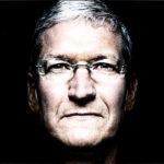 Apple: mindenki nyugodjon le, nincs itt semmi látnivaló