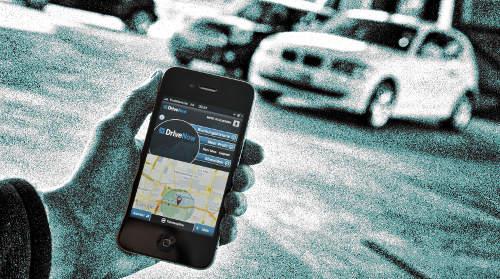 carsharing-mobil-app
