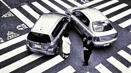 karambol-baleset