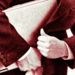 Volt diák fújta meg a notebookot