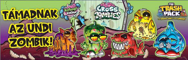 undi-zombik