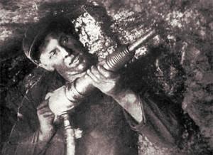 Sztahanov