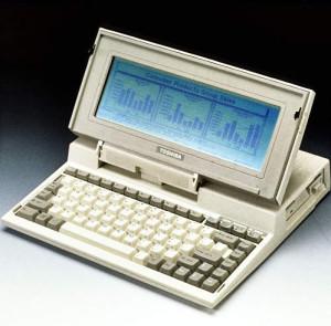 10b1e0c68eee Óvakodj a párától: Toshiba trükkök · Kutyának sem kellenek a színes laptopok  ...