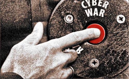 cyber-haboru