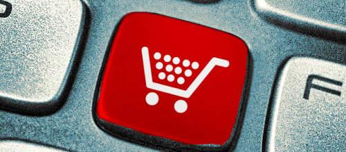 online-vasarlas-shopping-kosar