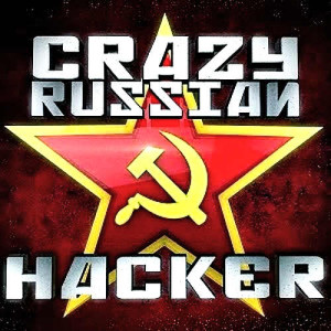 orosz-hacker