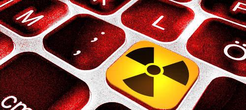 virus-sebezhetoseg-atom