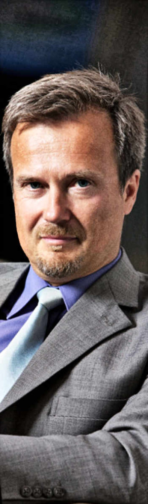 Dirk-Schlesinger