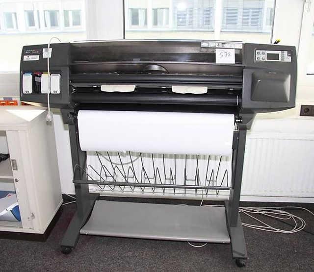 Hasznalt-Hewlett-Packard-ipari-nyomtato-Surplex