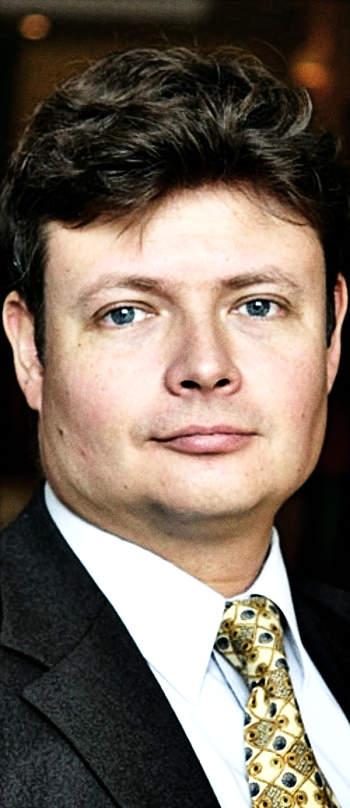 Reicher-Peter