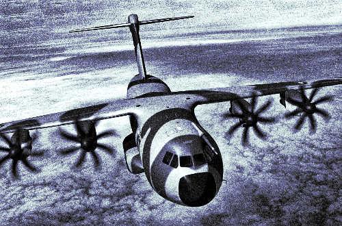 airbus-katonai-repulogep
