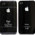 hamis-iphone