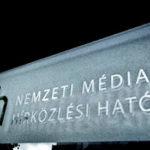 NMHH Internet Hotline: tavaly 824 bejelentés érkezett internetes jogsérelmekről