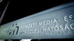 Folytatódik az NMHH jogsegélyszolgálatát népszerűsítő kampány