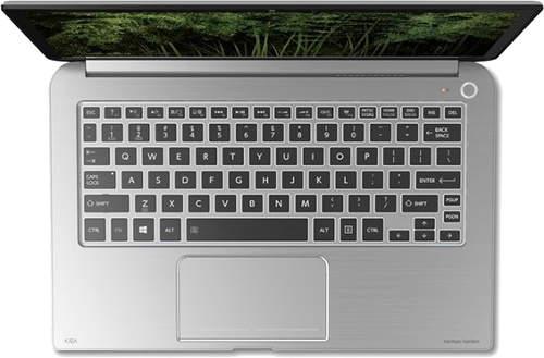 laptop-ultrabook-Toshiba-KIRA