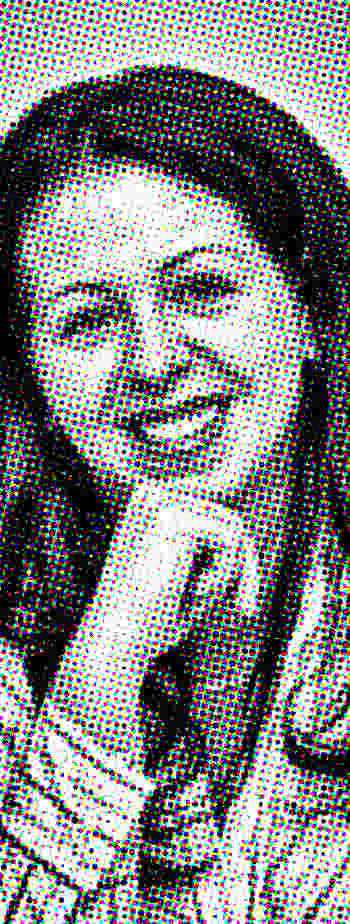 Antal-Katalin-Microsoft