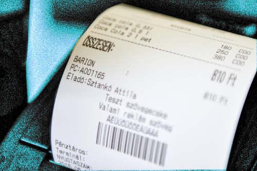 Barion-Molsoft-fizetes